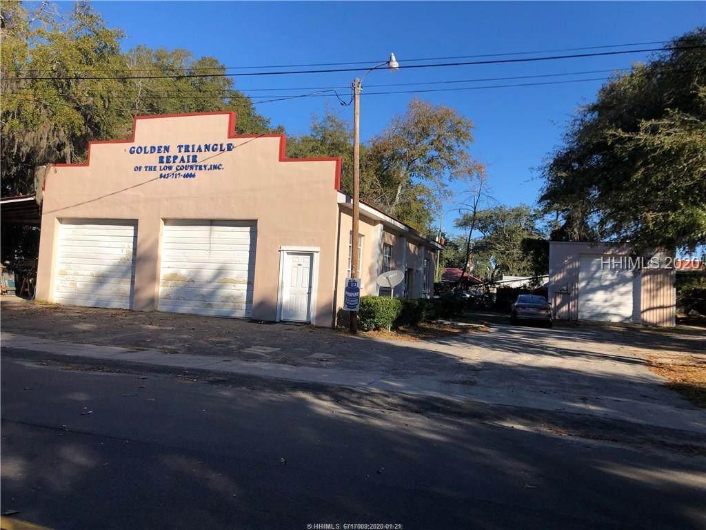 297 Langford Street - Photo 1
