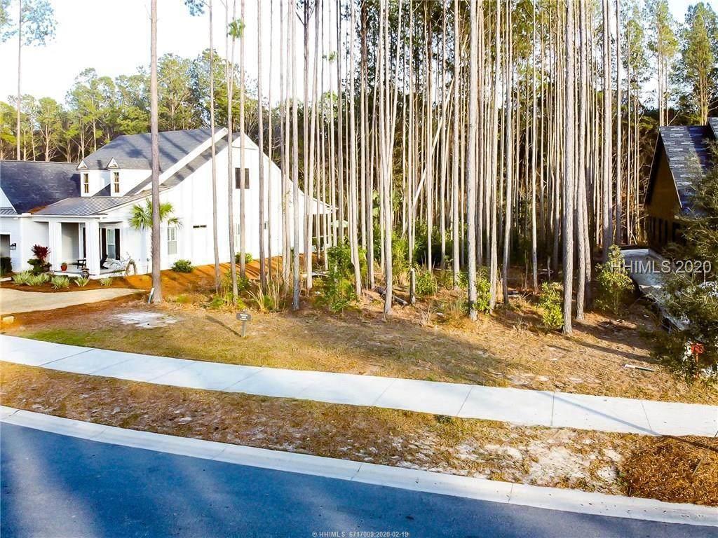 442 Lake Bluff Drive - Photo 1