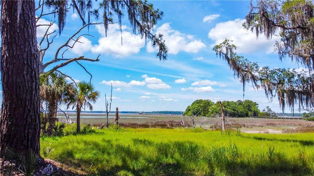 9 Marsh Lake Lane - Photo 1