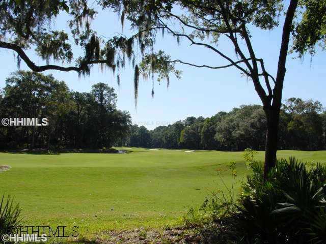 28 Stoney Creek Road, Hilton Head Island, SC 29928 (MLS #340277) :: Beth Drake REALTOR®