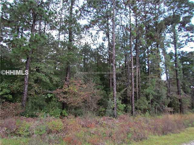 24 Reeds Road, Beaufort, SC 29907 (MLS #341186) :: Beth Drake REALTOR®