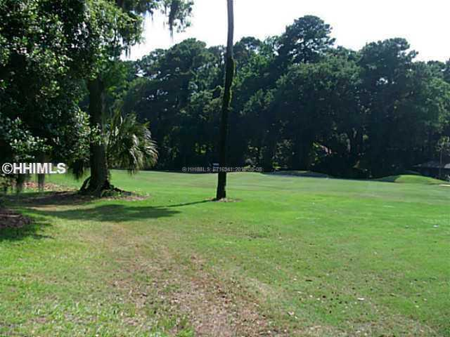 44 Woodbine Place, Hilton Head Island, SC 29928 (MLS #342299) :: Collins Group Realty