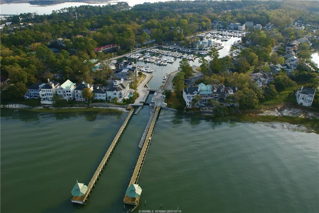 G-102 Windmill Harbour Marina - Photo 1