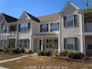 316 Campus Lane, Okatie, SC 29909 (MLS #383803) :: The Alliance Group Realty