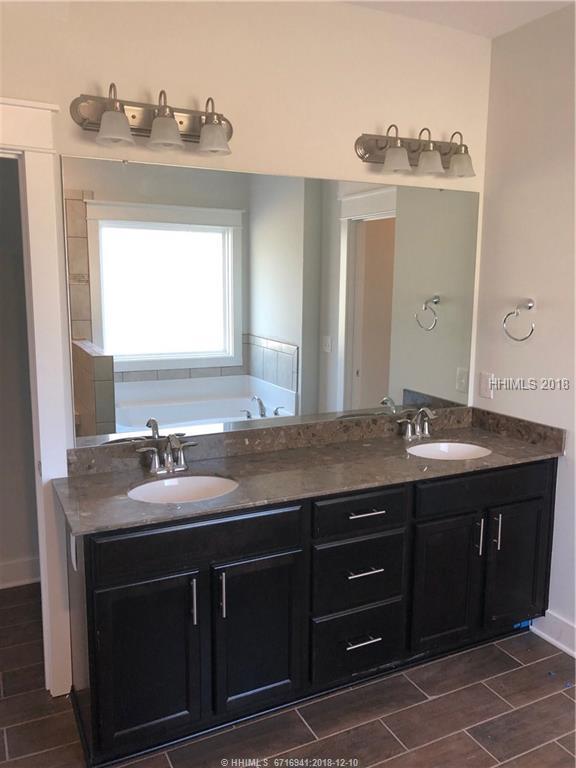 37 Tansyleaf Drive, Hilton Head Island, SC 29926 (MLS #386288) :: Southern Lifestyle Properties