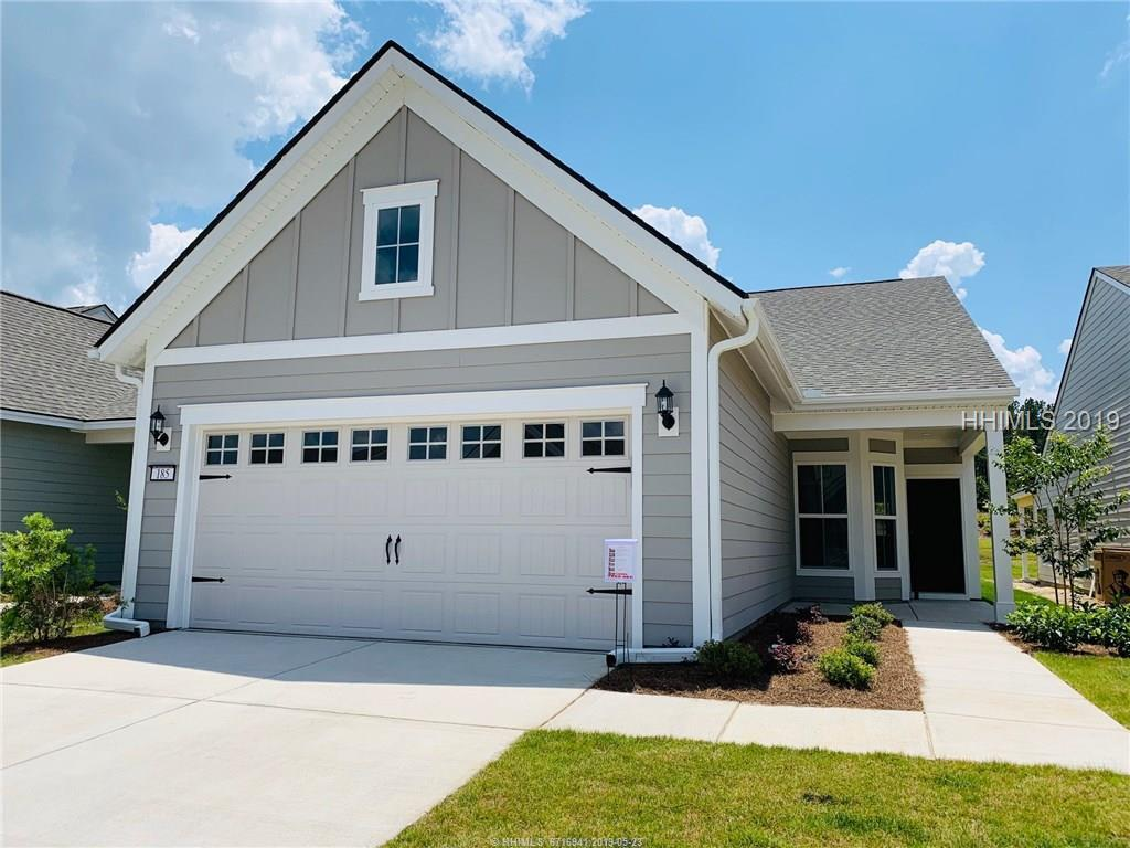 185 Turnberry Woods Drive - Photo 1