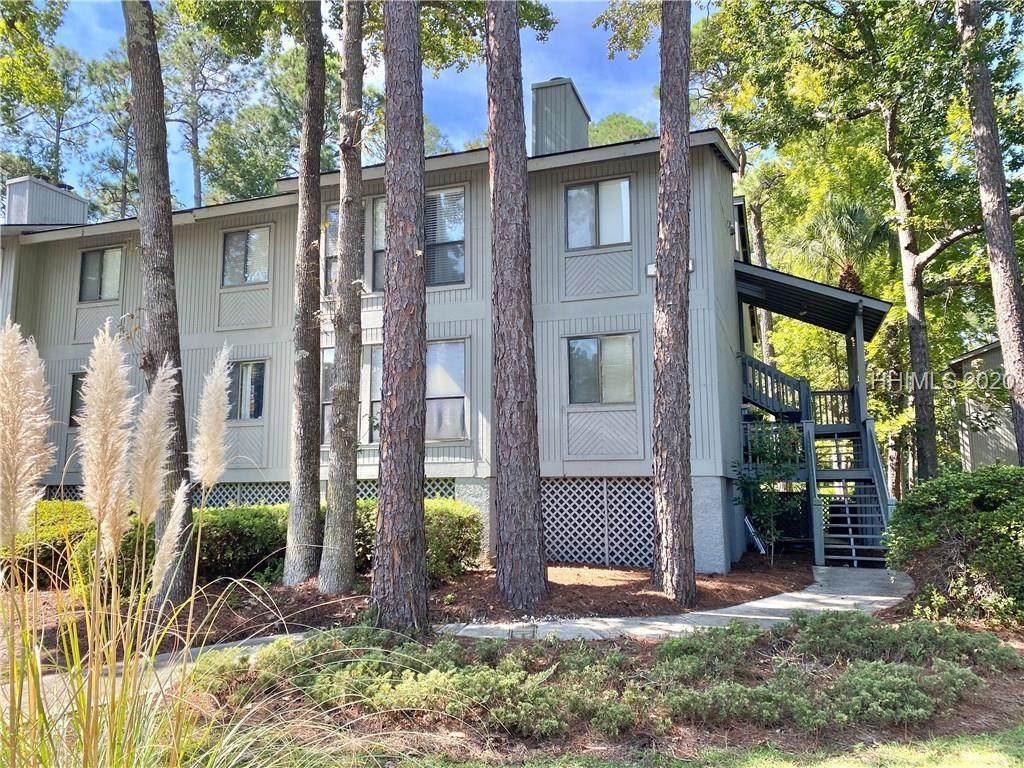 21 Forest Cove - Photo 1