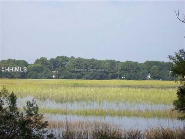 12 Salt Wind Way, Hilton Head Island, SC 29926 (MLS #331380) :: The Sheri Nixon Team