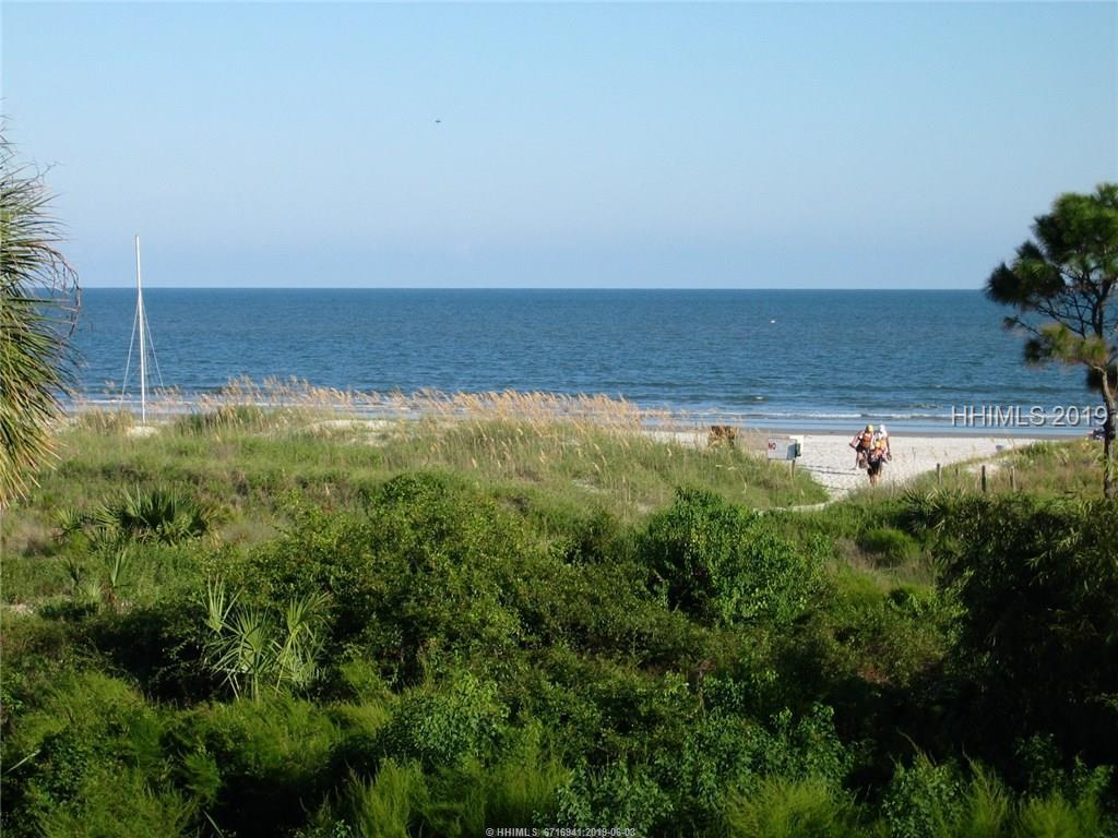 43 Forest Beach Drive - Photo 1