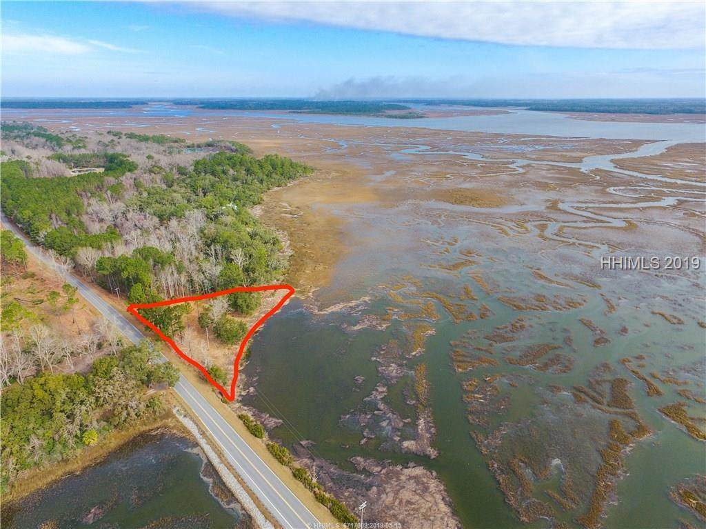 0 Knowles Island Rd - Photo 1