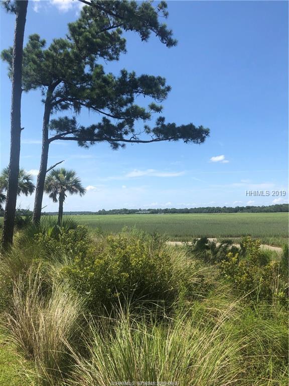 15 Percheron Lane, Hilton Head Island, SC 29926 (MLS #393256) :: Beth Drake REALTOR®