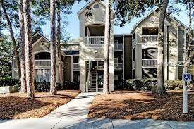 380 Marshland Road D12, Hilton Head Island, SC 29926 (MLS #394590) :: Charter One Realty