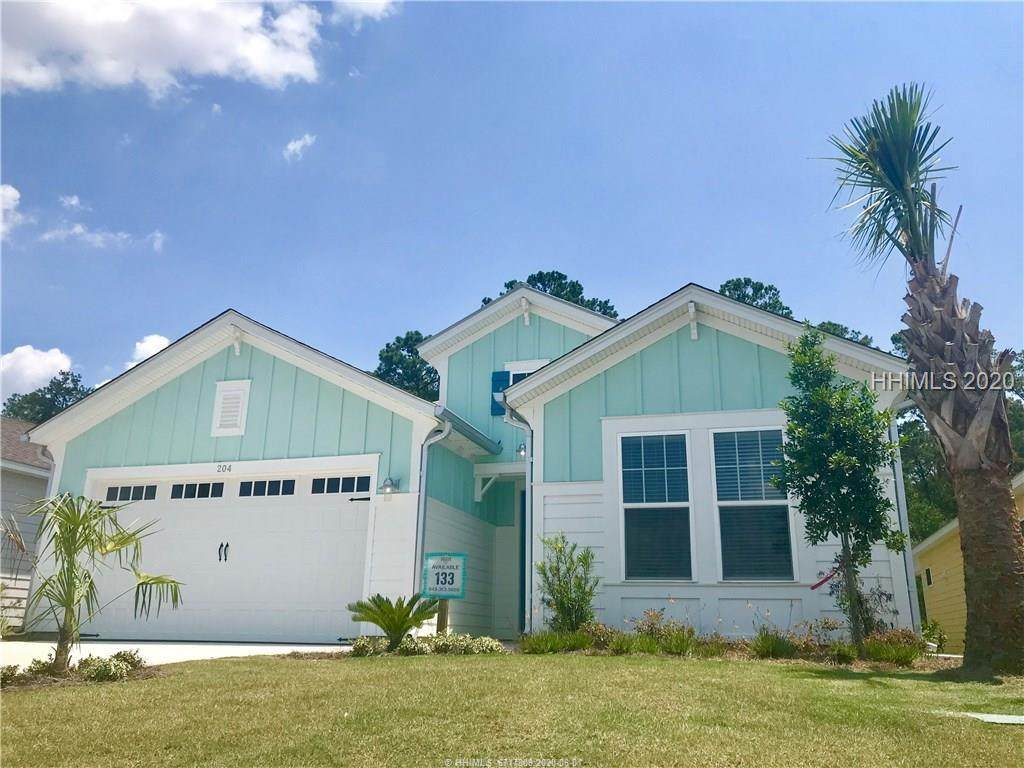 204 Coral Reef Way - Photo 1