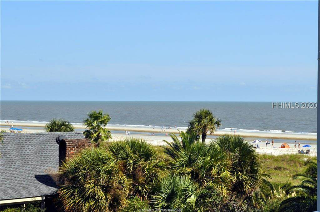 10 Forest Beach Drive - Photo 1