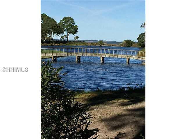 6 Hermit Crab Court, Hilton Head Island, SC 29926 (MLS #341368) :: Collins Group Realty