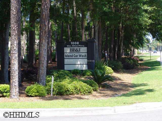 1008 William Hilton Parkway - Photo 1