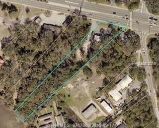 166 William Hilton Parkway, Hilton Head Island, SC 29926 (MLS #355523) :: Judy Flanagan