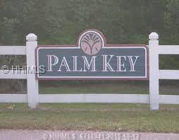 67 Coosaw Way Way, Ridgeland, SC 29936 (MLS #374249) :: Beth Drake REALTOR®