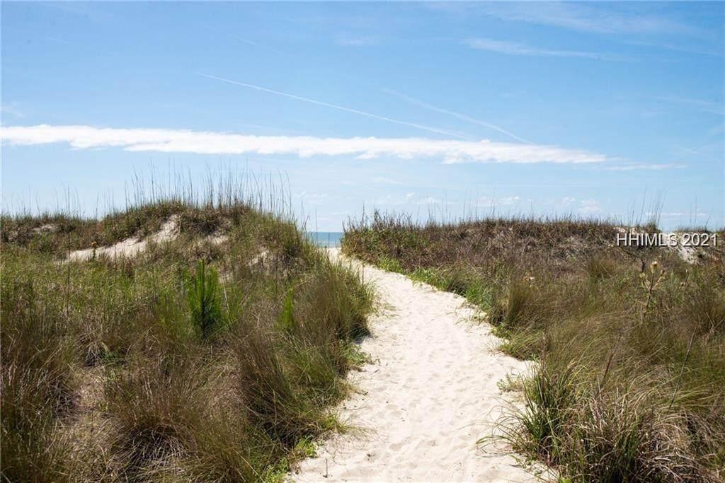 31 Forest Beach - Photo 1