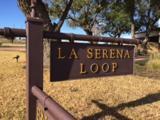 39 La Serena Loop - Photo 1