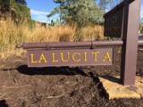 34-C La Lucita - Photo 1