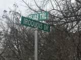 0 Iroquois Drive - Photo 1