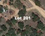 Lot 201 Longmont - Photo 1