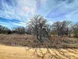 TBD Lot 4 Ranch Loop - Photo 1