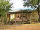 1798 Ranch Road 962 W - Photo 15