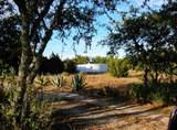 1798 Ranch Road 962 W - Photo 28