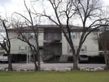 501 Avenue J, #202 - Photo 1