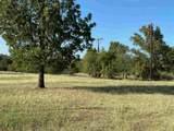 2904 Oak Ridge Dr. - Photo 1