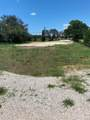 14438 #A Hwy 281 Highway - Photo 28