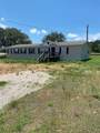 14438 #A Hwy 281 Highway - Photo 30