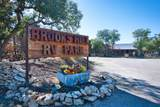 900 Brooks Mill Rd - Photo 1