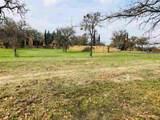 Lot C-10 Los Puertas - Photo 5