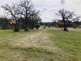 Lot C-10 Los Puertas - Photo 7