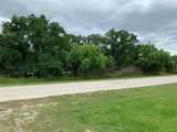 Lot 511 Lakeshore Drive - Photo 1