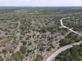 22406 Hsb South Lot - Photo 1