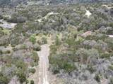 22668 Chisolm Trail - Photo 1