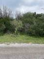 0000 Lakeside Drive - Photo 1