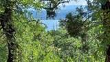 44014-A Mountain Dew - Photo 1