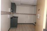 102 Young Street - Photo 13