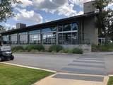 2900 Bay West Blvd - Photo 6