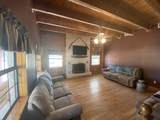 417 County Road 323A - Photo 10
