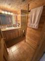 417 County Road 323A - Photo 12