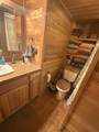417 County Road 323A - Photo 13