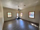 417 County Road 323A - Photo 14