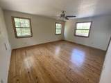 417 County Road 323A - Photo 16