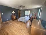 417 County Road 323A - Photo 17